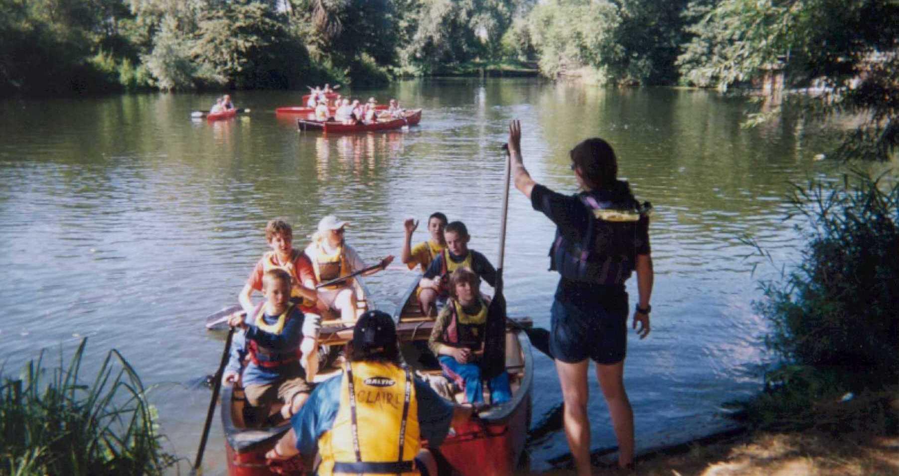 scotlandcamp2002boats04