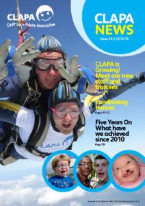 CLAPA News 2015_Page_01