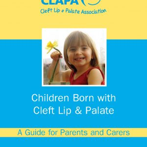 South Thames cleft service referrals