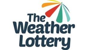 the-weather-lottery-logo-banner