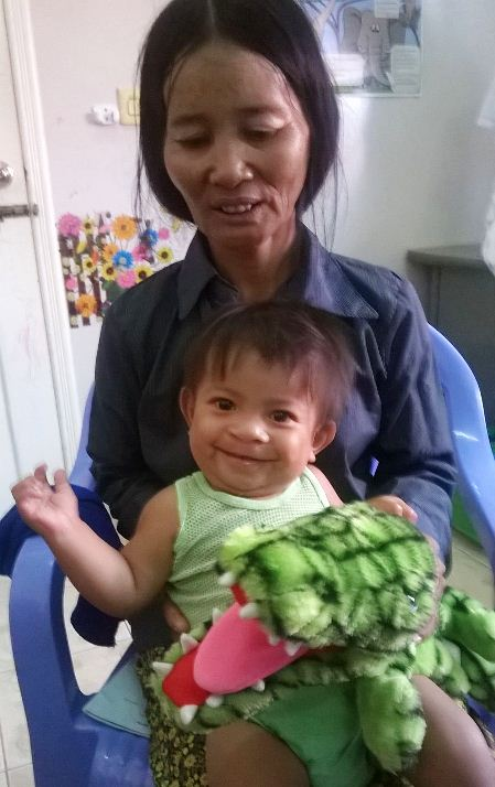 Cambodia2015-03