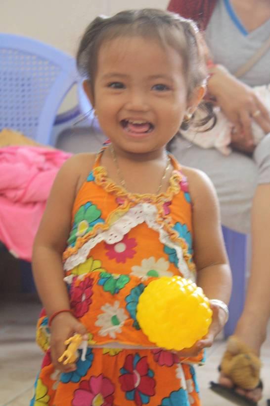 Cambodia2015-13-01