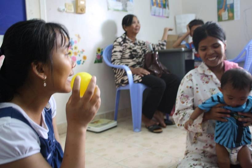 Cambodia2015-13-02
