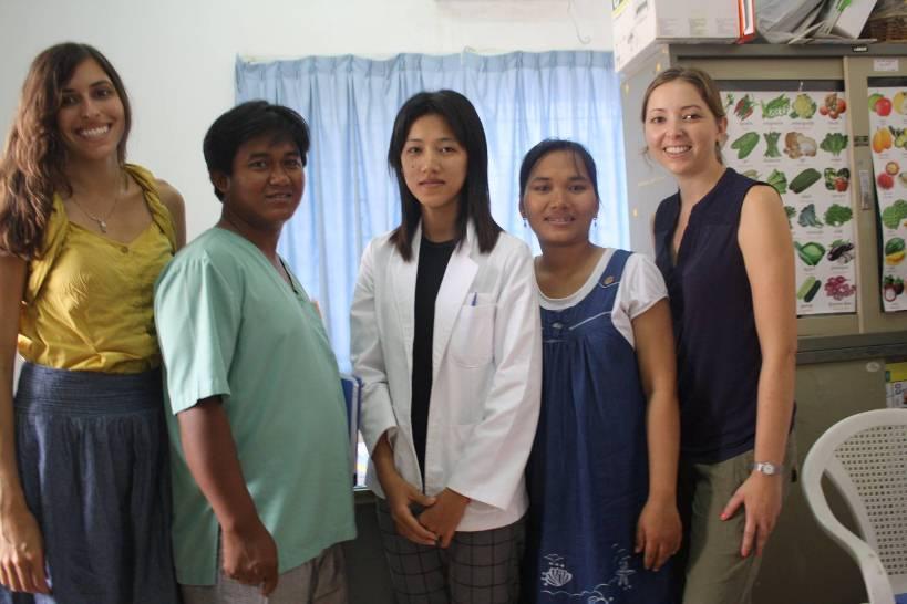 Cambodia2015-13-03