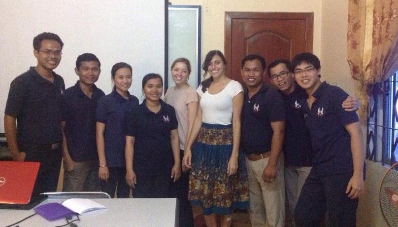cambodiablog2015-7-2