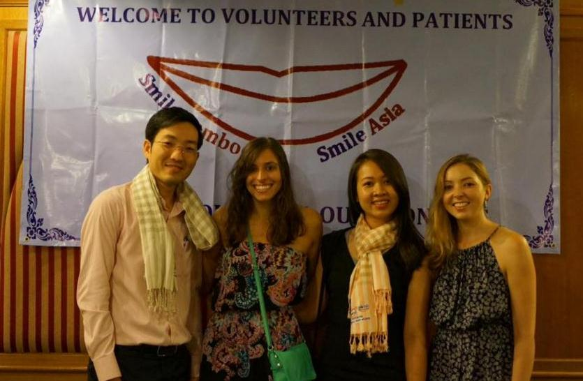 cambodiablog2015-7