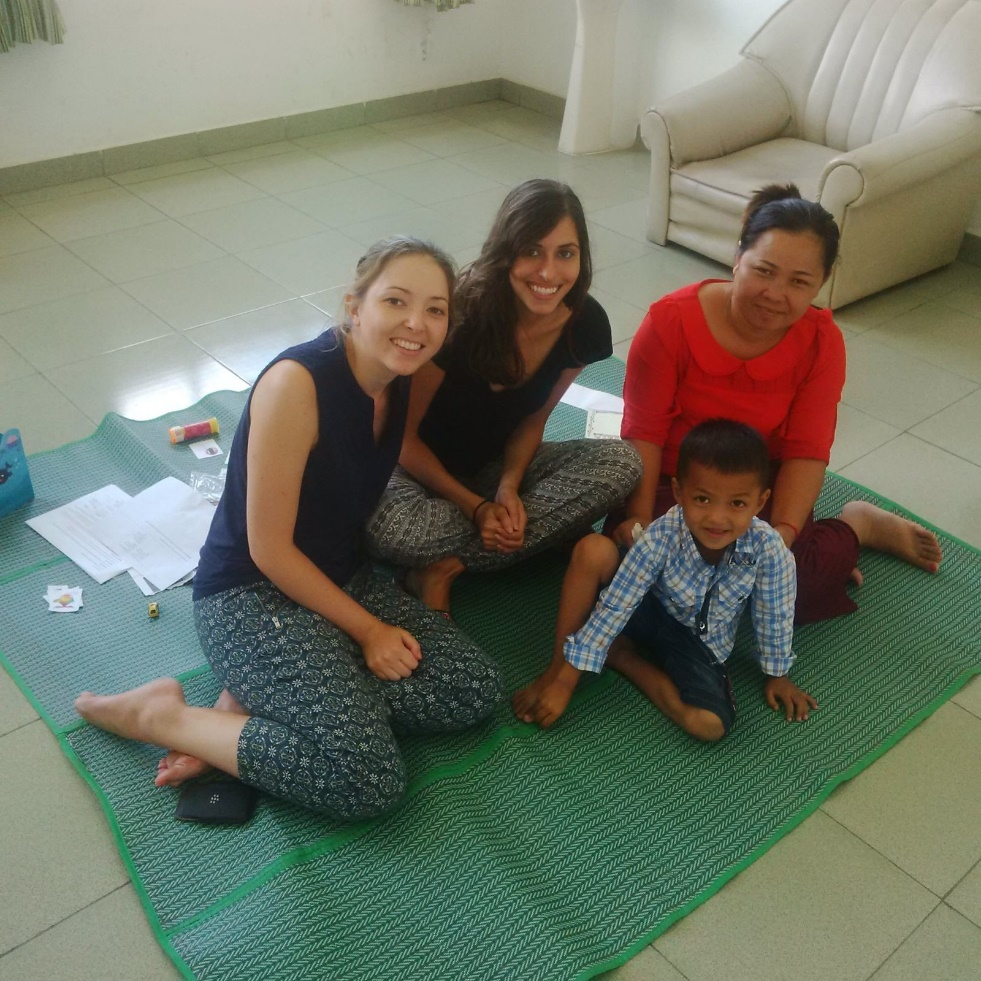 cambodiablog2015-8