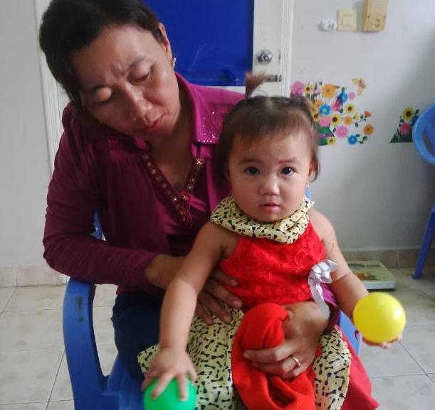 cambodiablog2015-9