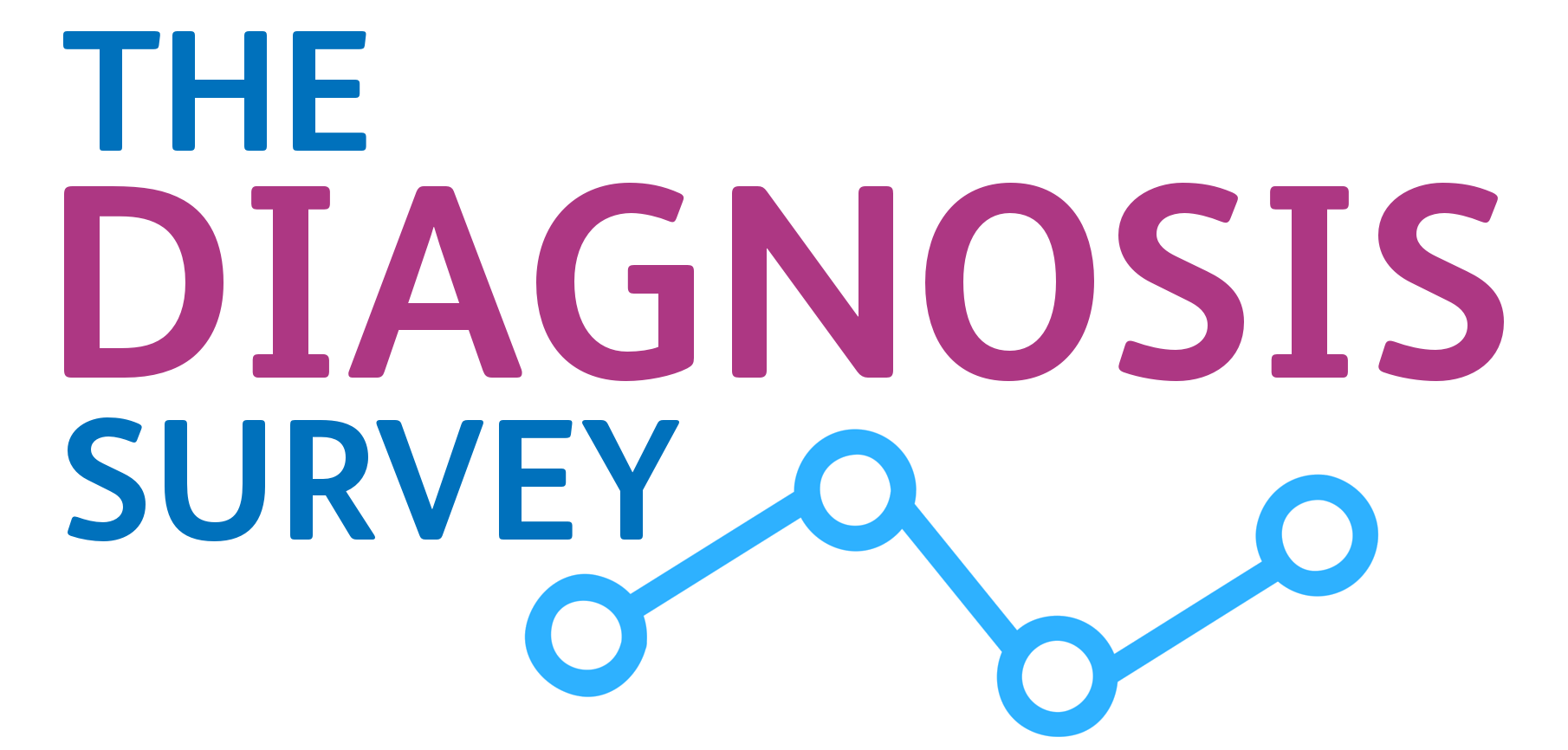 diagnosissurveylogo