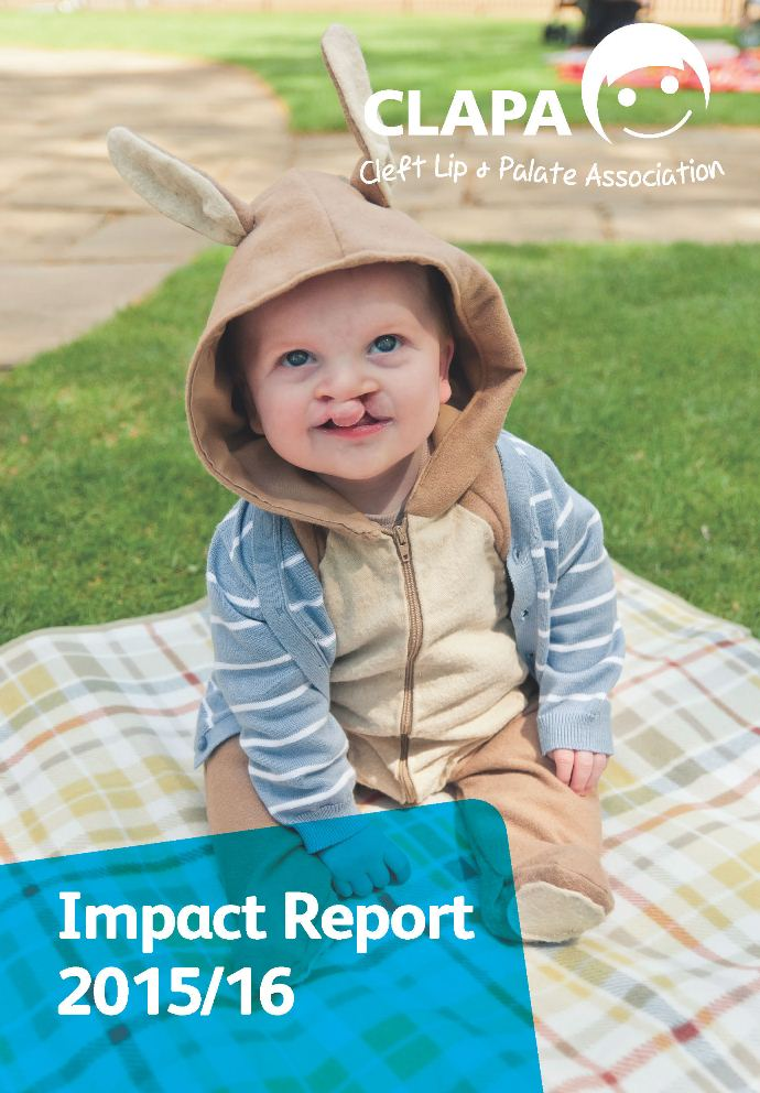 impactreport201516-frontcover