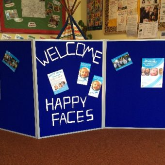 happy-faces-warwick-launch
