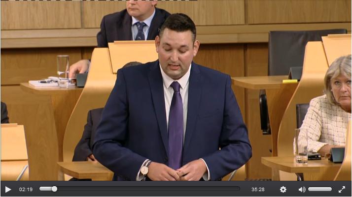 scotlanddebatesept2016
